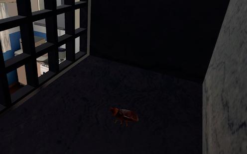 Cockroach Smash Simulator - náhled