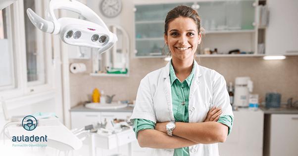 odontologia carrera: asignaturas, precios, plazas y acceso.