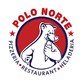 Polo Norte Restaurant