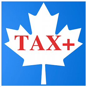 Canadian Tax
