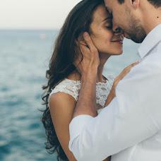 Wedding photographer Denis Davydov (davydovdenis). Photo of 08.08.2015