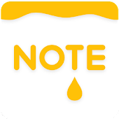 HoneyNote - schedule,timetable