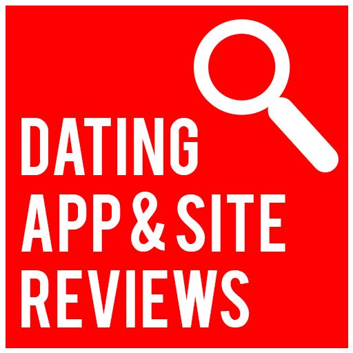 Co je dobrá aplikace pro gay datování