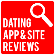 Dating Busters: best dating sites && apps reviewed