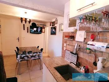 appartement à Peypin (13)