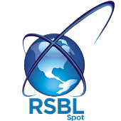 Live Gold and Silver Prices - RSBL - AD Free APP