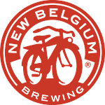 Logo of New Belgium Accumulation Winter White IPA