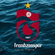 Trabzonspor - Xperia Tema