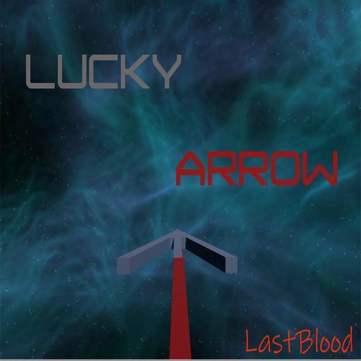 Lucky Arrow