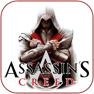 Assassin's Wallpapers HD for PC