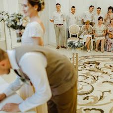 Wedding photographer Artak Kostanyan (artakkostanyan). Photo of 18.08.2018