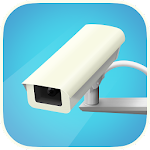 Speed Camera Radar 3.1.7