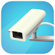 Speed Camera Radar Download for PC Windows 10/8/7