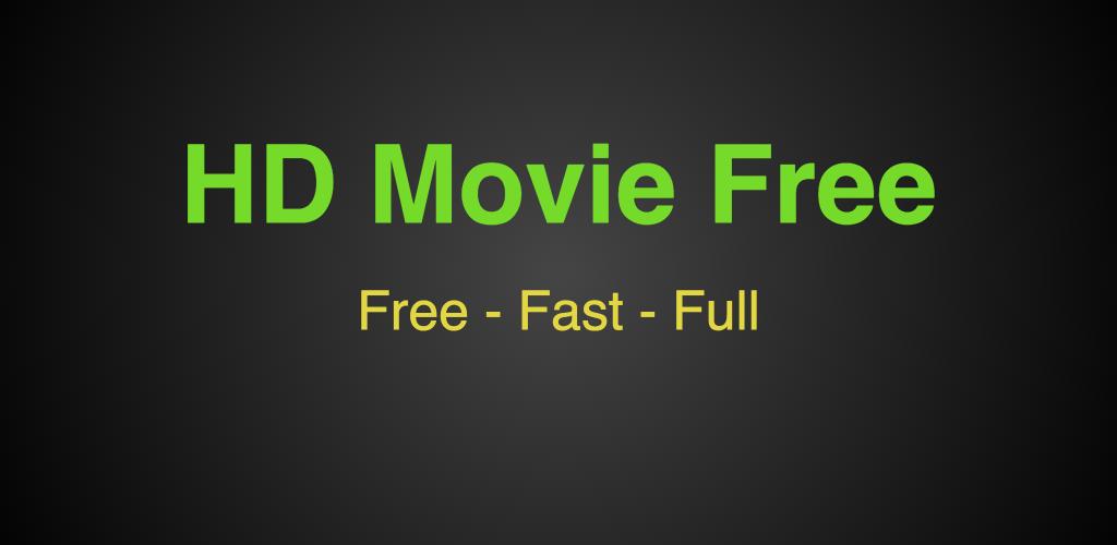 Xxx hd besplatni videozapisi com