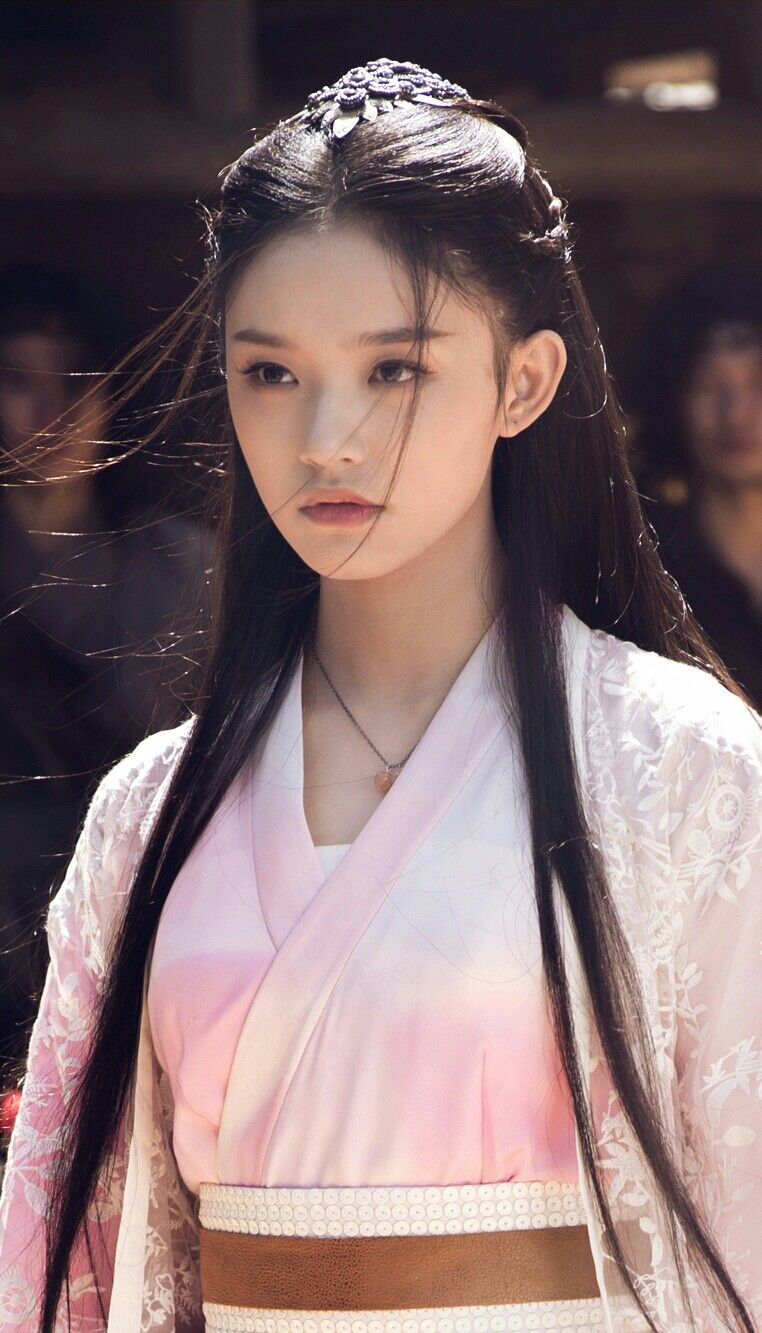 Лин Юнь