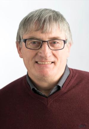 Philippe Tavernier, POM West-Vlaanderen