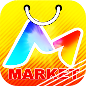Free Stores Mobo Market  guide