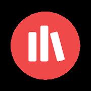 Publio - e-booki, audiobooki, e-prasa