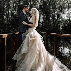 Wedding photographer Evgeniy Lovkov (Lovkov). Photo of 13.09.2018
