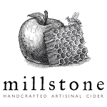 Logo of Millstone Gingerroot