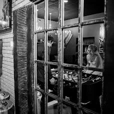 Wedding photographer Nastya Filin (Filinn). Photo of 07.10.2017