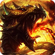 Calculator for King of Avalon