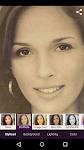 screenshot of Visage Lab PRO - face retouch