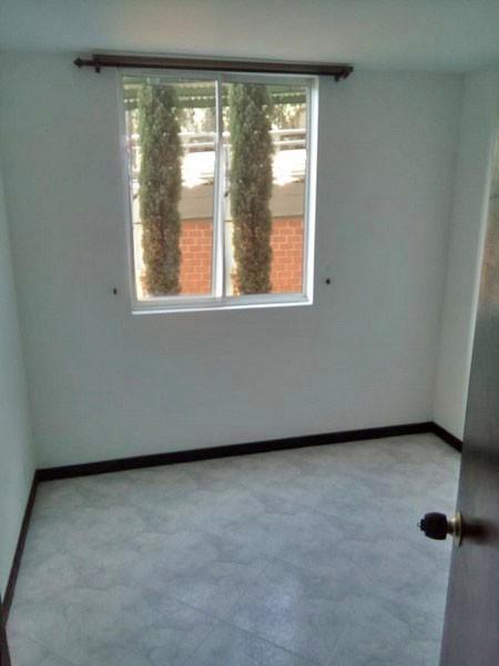 apartamento en venta castropol 679-26289