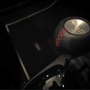 """ヴィッツ NHP130 HYBRID F """"Safety Edition Ⅱ""""のカスタム事例画像 鈍足Kishin さんの2018年09月14日22:34の投稿"""