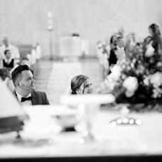 Wedding photographer Saban Cakır (cakr). Photo of 06.03.2018