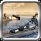 Navy Gunship Bullet Shoot War 1.0 Apk