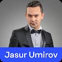 Jasur Umirov - Qo'shiqlar to'plami icon