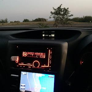 インプレッサ ハッチバック  DBA-GH3 AWD 5MTのカスタム事例画像 m-14さんの2018年08月05日20:33の投稿