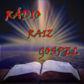 Radio Raiz Gospel