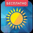 NUR.KZ - Kazakhstan News