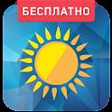 NUR.KZ - Kazakhstan News icon