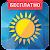 NUR.KZ Kazakhstan Latest & Trending News file APK for Gaming PC/PS3/PS4 Smart TV