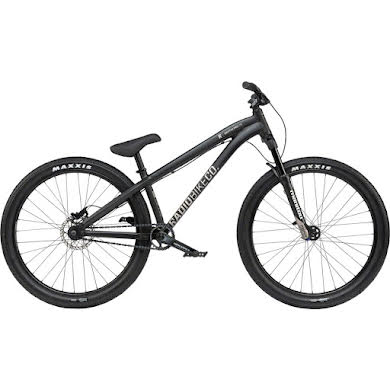 """Radio MY21 Griffin Pro 26"""" Dirt Jump Bike - 22.8"""" TT"""