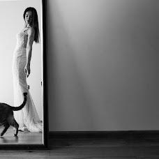 Düğün fotoğrafçısı Pavel Golubnichiy (PGphoto). 11.07.2019 fotoları