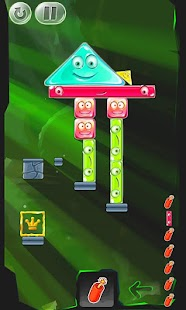 Crystal Stacker Screenshot 5