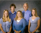 the Geurink Family