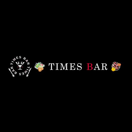 TIMES BAR(タイムズバー) 遊戲 App LOGO-硬是要APP