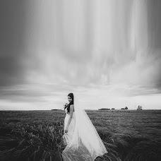Wedding photographer Anastasiya Bitnaya (bitnaya). Photo of 08.11.2015