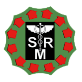 SRMI MED RESOURCES