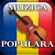 Radio Muzica Populara Online Download for PC Windows 10/8/7
