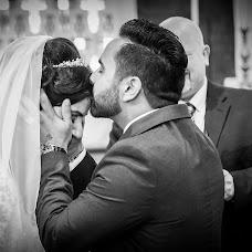 Wedding photographer Zibi Kedziora (zibistudios). Photo of 22.06.2017