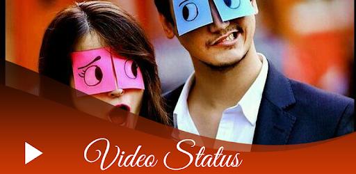 Descargar Funny Status Video Whatsapp Status Para Pc Gratis