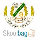 St Marys Senior High School icon