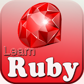 Learning Ruby programming