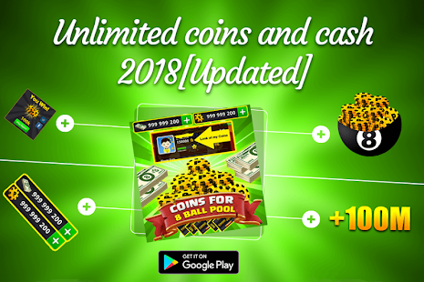 Pool Rewards Daily Free Coin Apps Bei Google Play